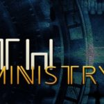 The Crossing Student Ministry